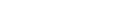 Brigham and Womens Hospital logo